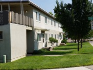 Centrally located, right by downtown shopping